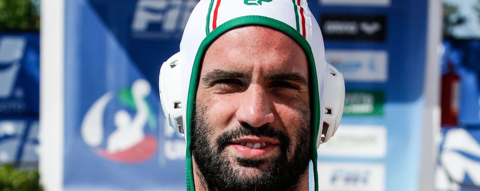 Ortigia avanti in Coppa Italia