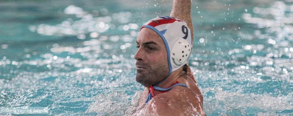 La Nuoto Catania riparte bene