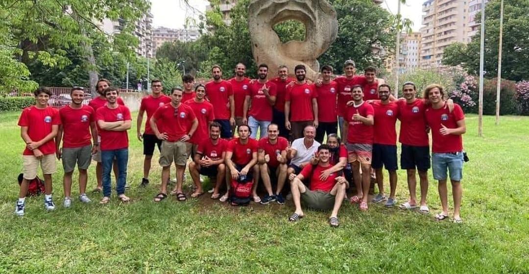 Wp Palermo, vittoria mozzafiato